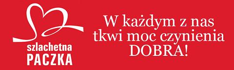 szlachetna_paczka.png